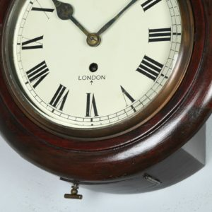 English Victorian 11