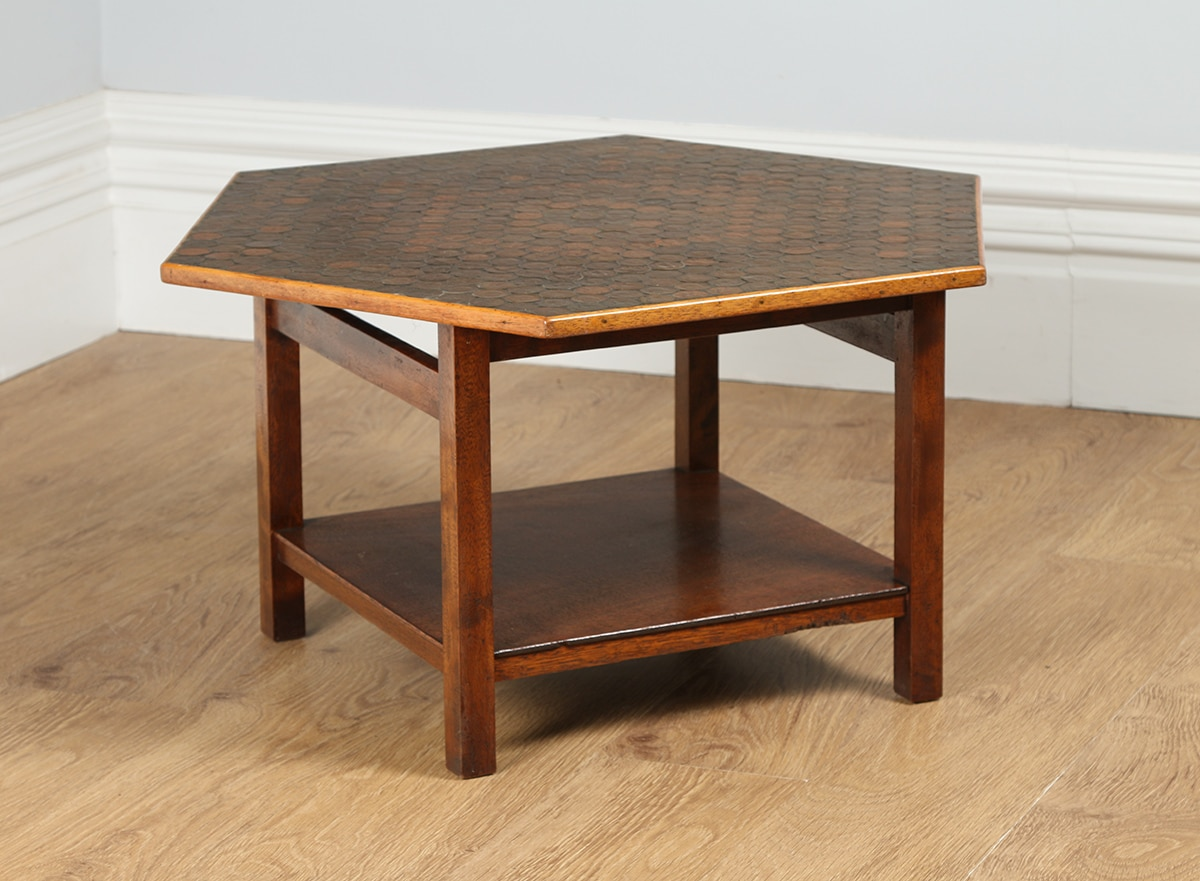100 antique square coffee table articles with antique silve