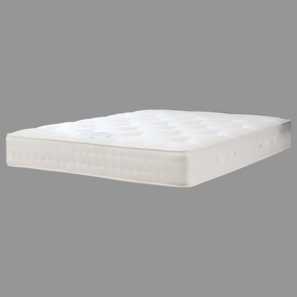 cambridge-mattress - yolagray.com