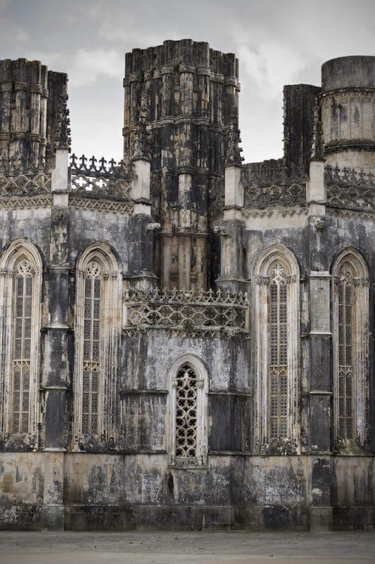16th Century