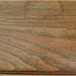 Pair_of_4ft_9_French_Elm_Count_as236a569b-5