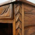 Pair_of_French_Carved_Oak_Beds_as236a581b-4