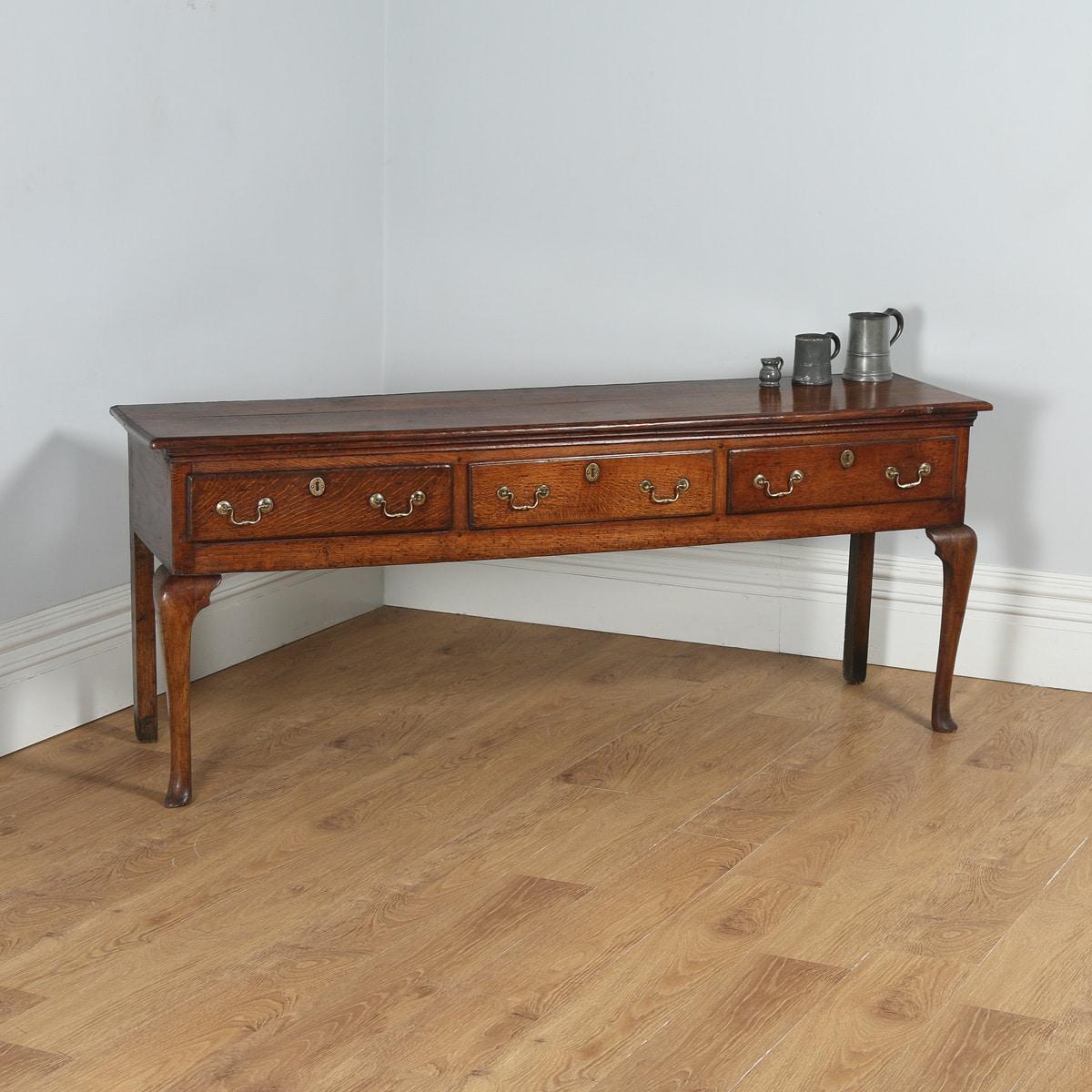 Bedroom Furniture For Sale Derby