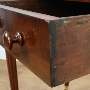 William_IV_3ft_Mahogany_Side_T_as236a559b-4