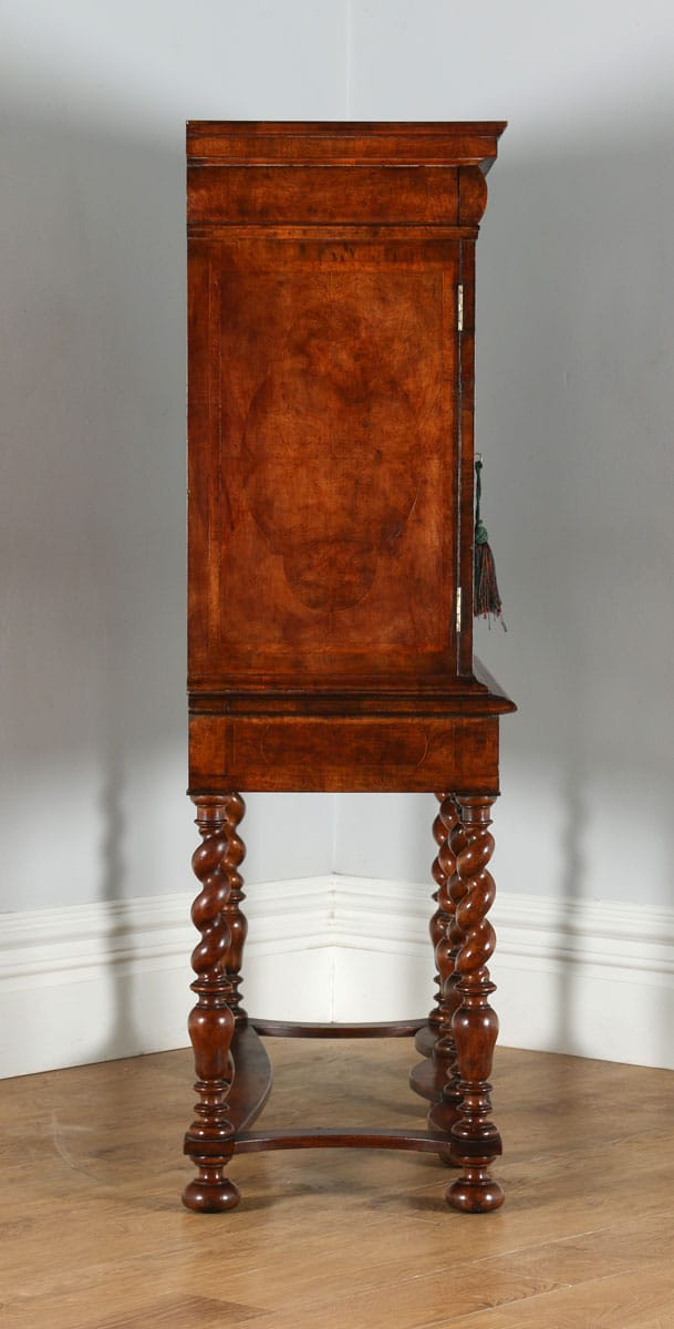 Antique Dining Tables Desks Chairs Reproduction