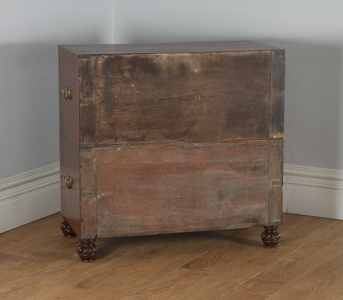 Bedroom Bureaus For Sale