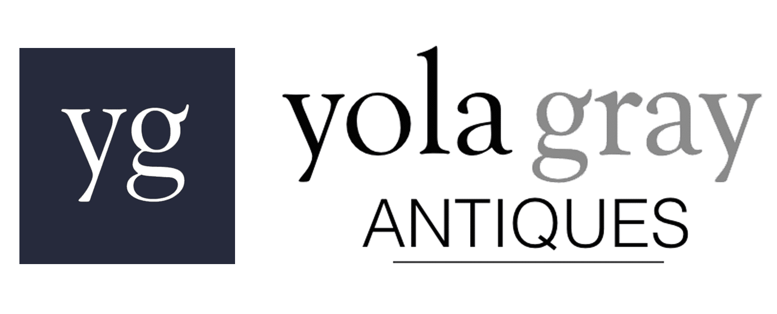 Antique Furniture & Four Poster Beds – Yolanda Gray Antiques