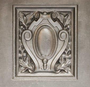 Yola Gray Antiques, Scotia Antique Style