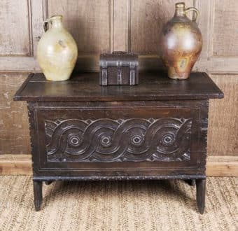 Yola Gray Antiques, Guilloche Antique Style