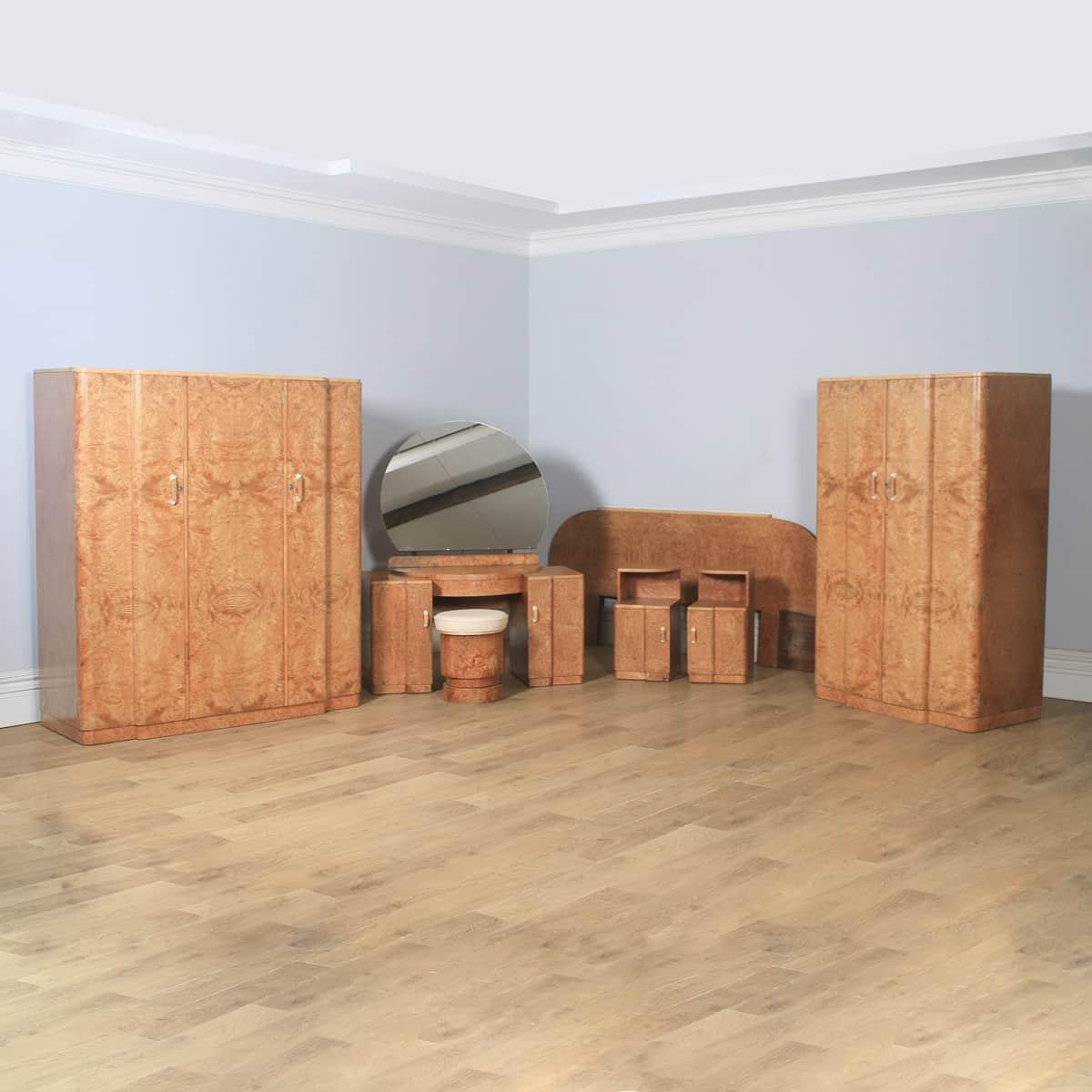 Very Large Bedroom Suites